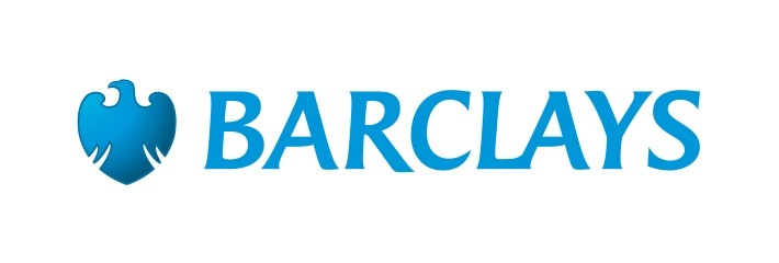 """Vaizdo rezultatas pagal užklausą """"barclays logo"""""""