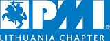 PMI Lithuania Logo